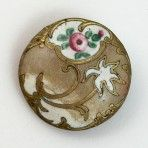19th C. Enamel