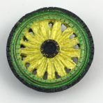 Rossi Sunflower
