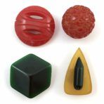 Fun Bakelite Group