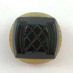 Two-layer Bakelite