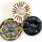 Celluloid Blooms