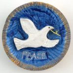 Verbal Peace Dove
